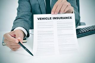Find insurance agent in Laredo